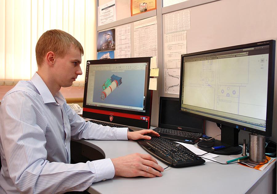 Горный инженер проектировщик в москве freelancer удаленная работа на дому нижний тагил